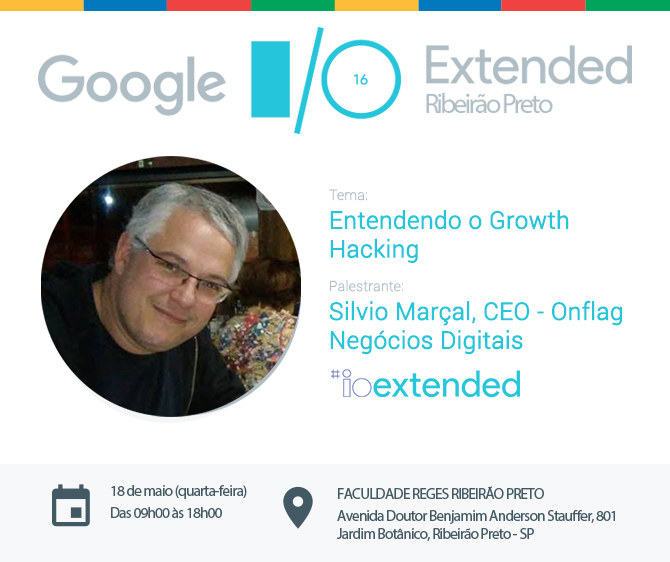 growth-hacking-em-ribeirao-preto