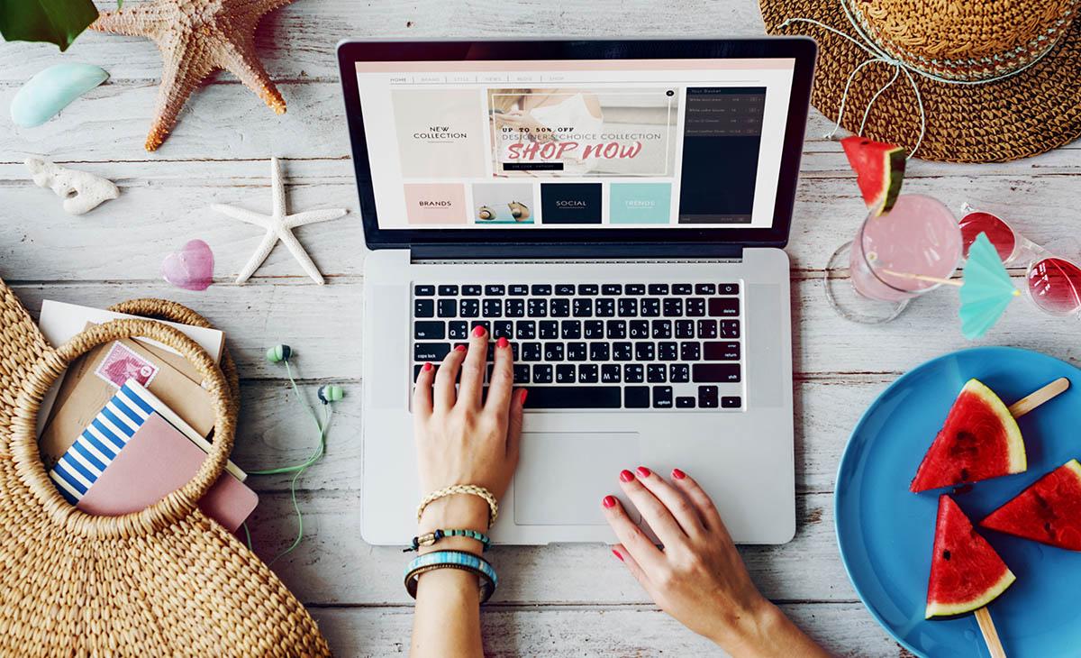Remarketing: você está aproveitando todas as oportunidades de vendas?
