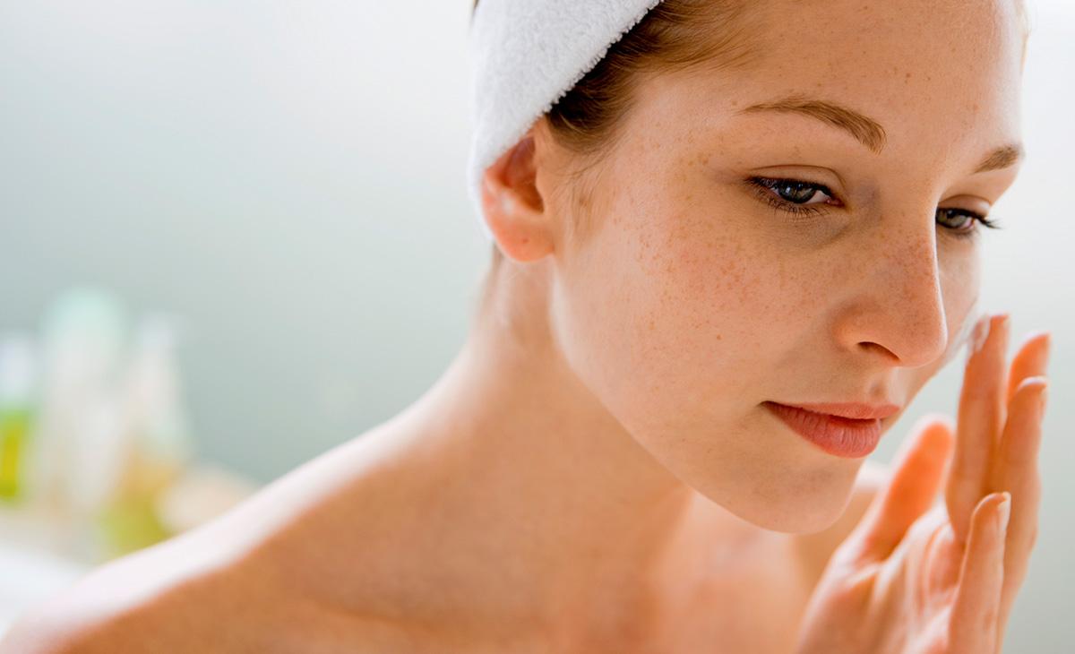 Marketing Digital para Ecommerce de Beleza, Saúde e Bem-Estar