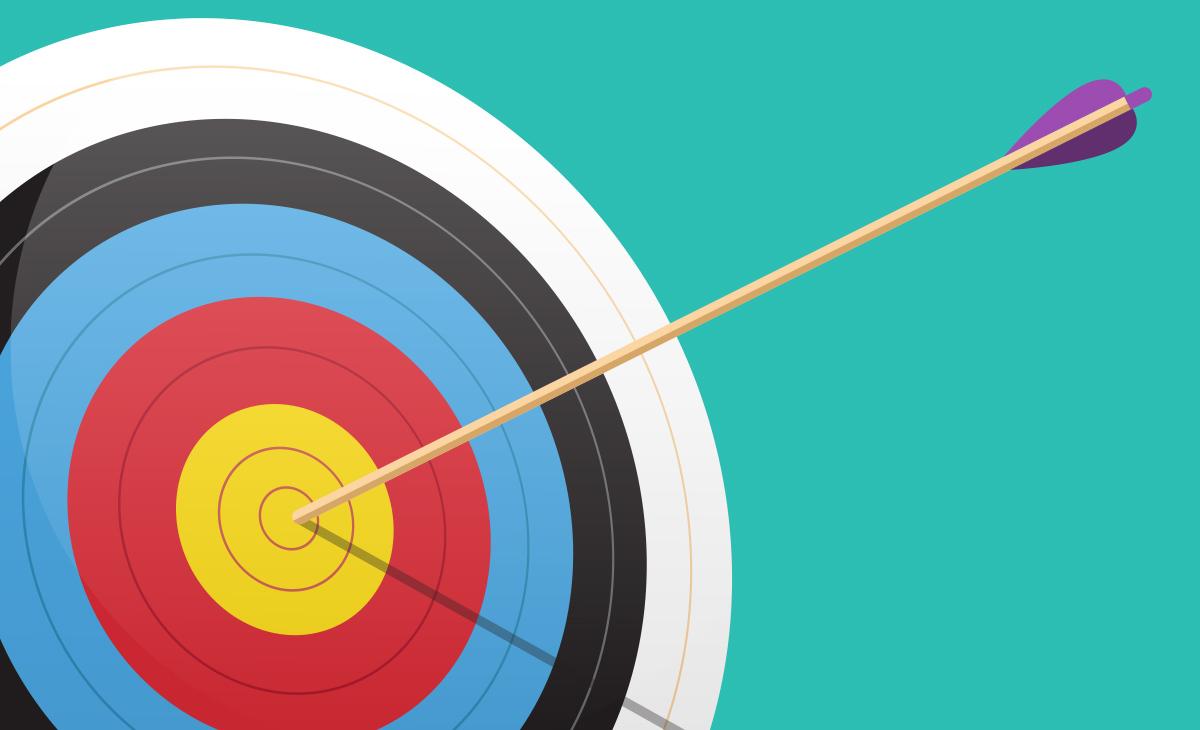 Como acelerar a geração de leads?