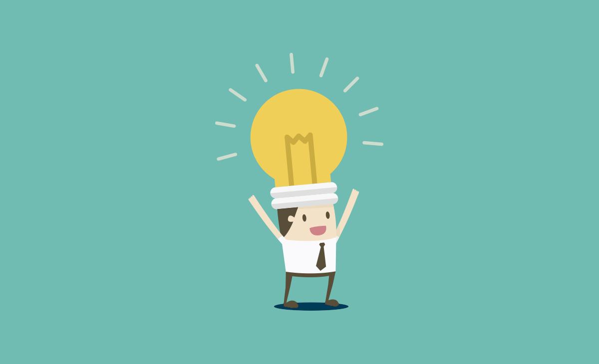 6 coisas que você precisa saber para fazer um e-mail marketing de sucesso
