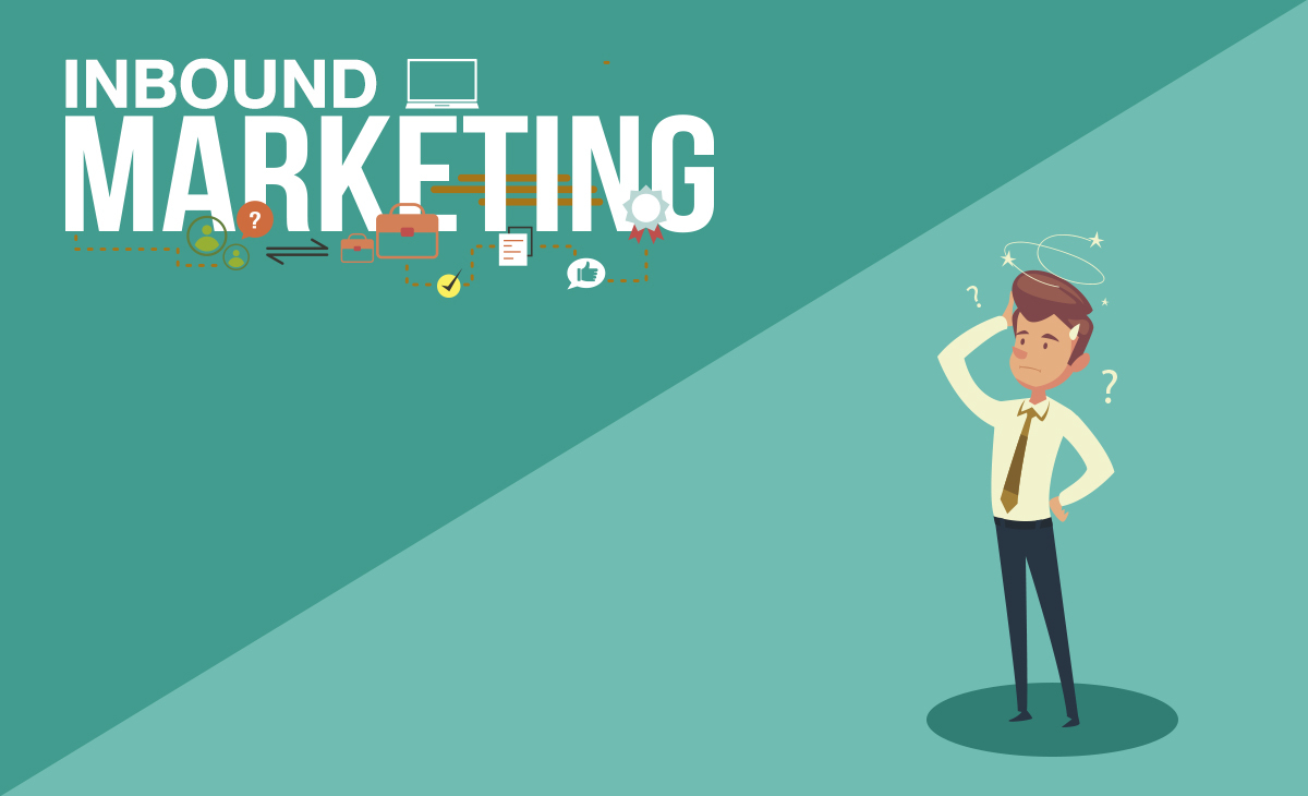 CEO da Onflag ministra curso de Inbound Marketing na Escola Immaginare