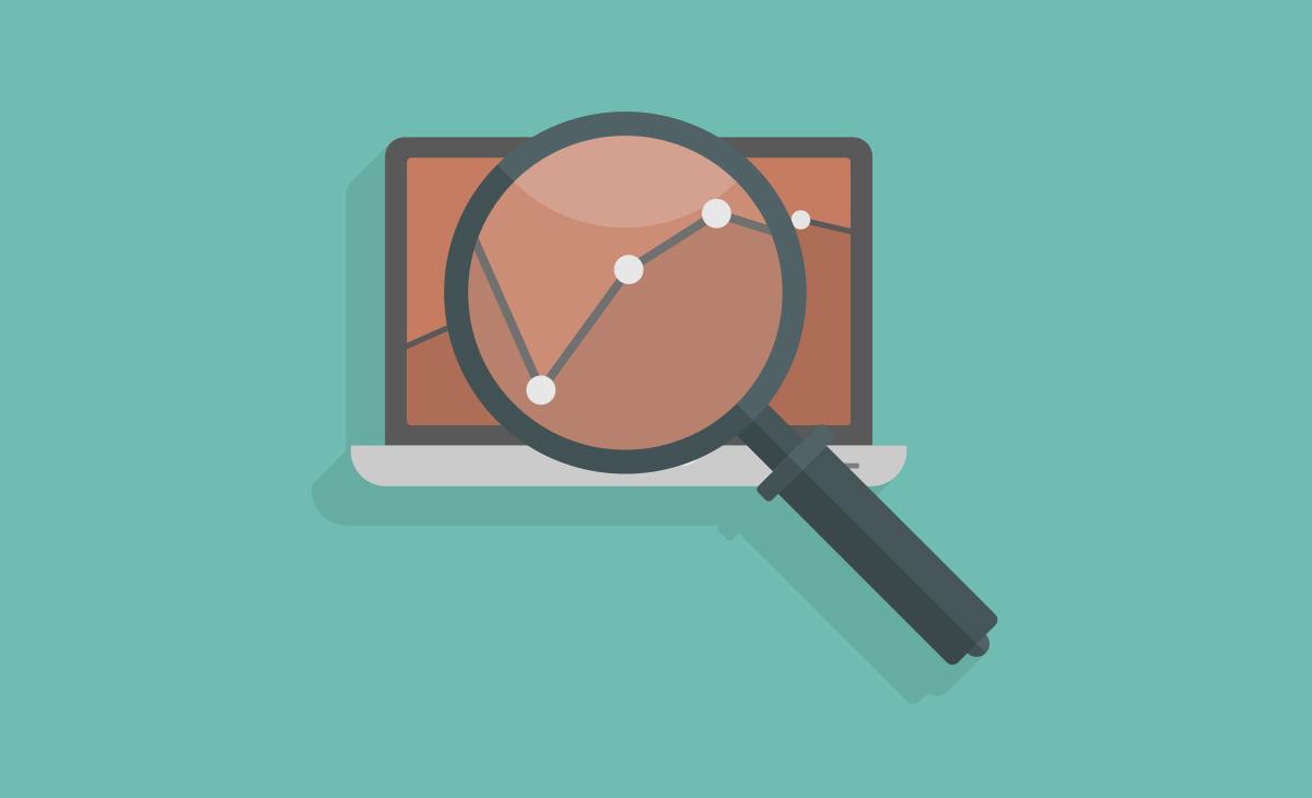 Marketing Digital para Serviços Tecnológicos