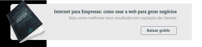http://pages.onflag.com.br/ebook-como-captar-clientes-pela-internet