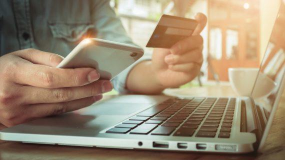 3 dicas infalíveis para criar um e-commerce de sucesso