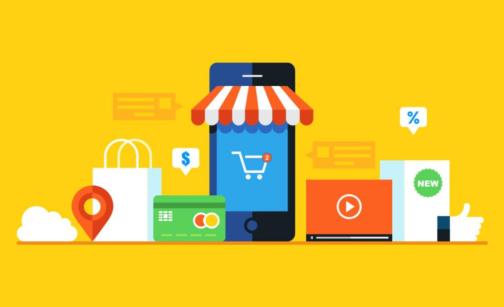 3-tecnologias-para-revolucionar-o-seu-e-commerce-2