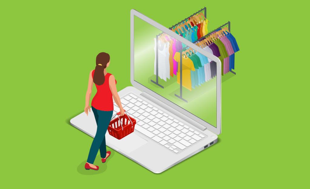 3-tecnologias-para-revolucionar-o-seu-e-commerce-3