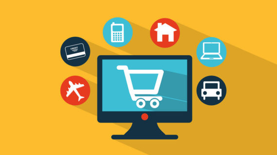4-dicas-abrir-lojas-online-ampliar-negocios