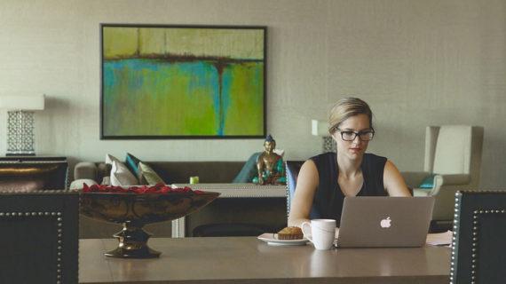 5-dicas-de-marketing-de-conteudo-para-sua-empresa-impactar-novos-clientes-1