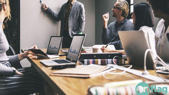 5-tendencias-de-marketing-digital-para-2019