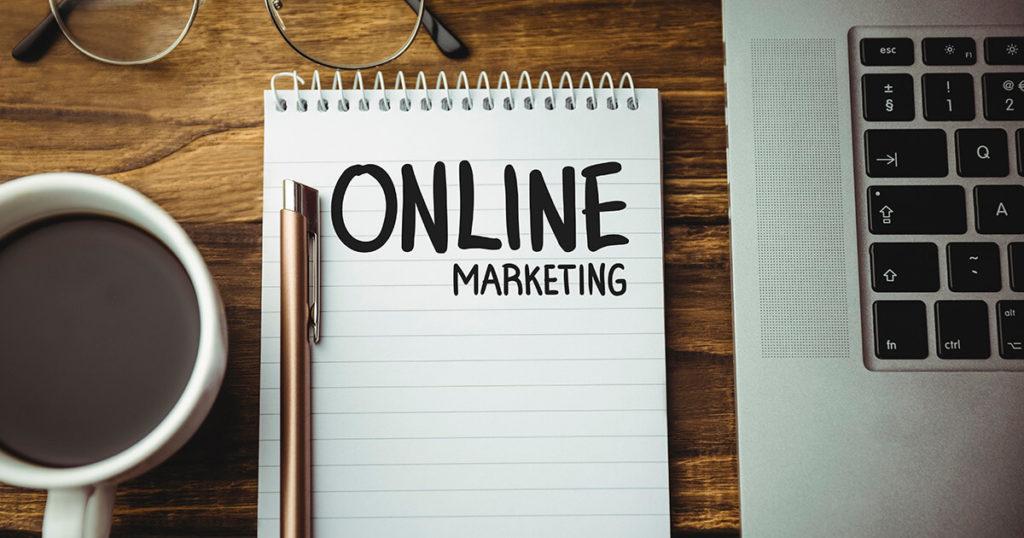 5-tendencias-de-marketing-para-voce-aplicar-na-sua-empresa-em-2017