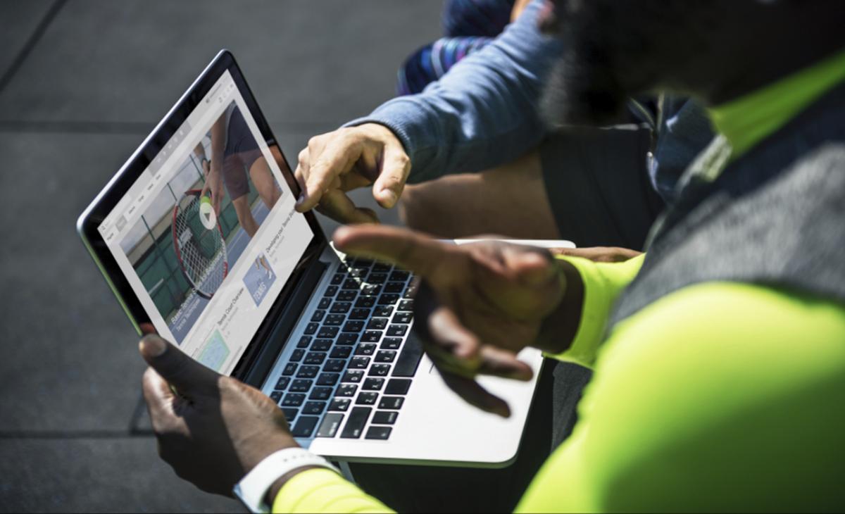 9 Técnicas para o Sucesso de sua Empresa na Internet