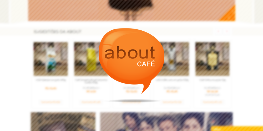loja-virtual-about-cafe-e-commerce