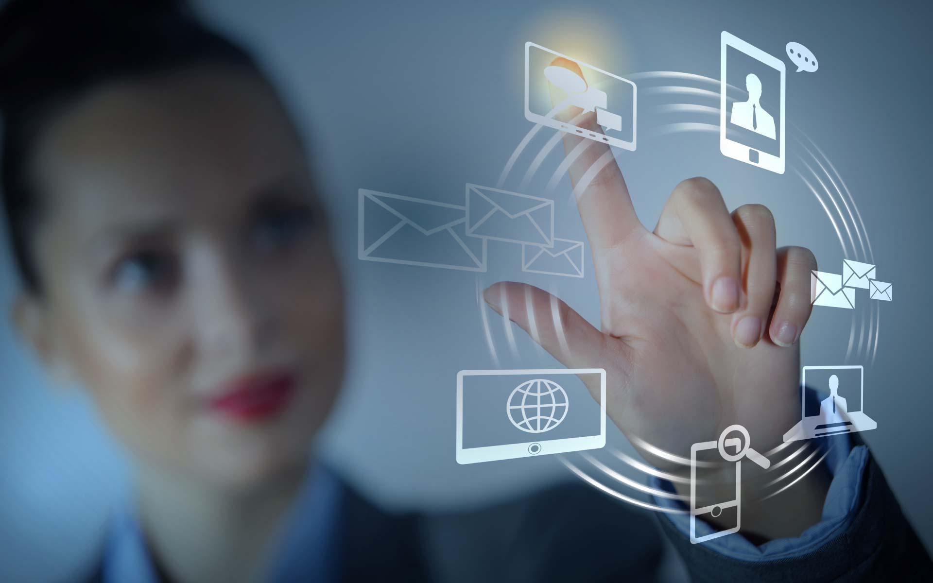 As 4 Maiores Mentiras sobre Estratégia Digital