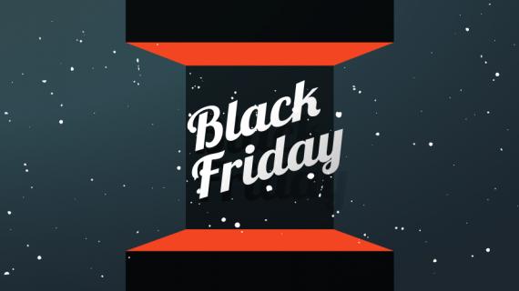 Black-Friday-onflag