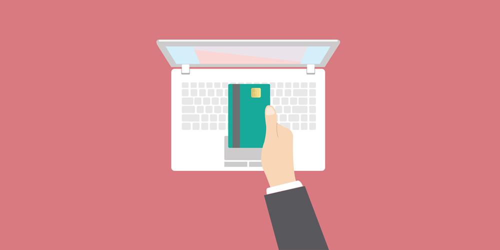 Blog-para-E-Commerce-comece-a-produzir-conteúdo-para-gerar-tráfego-qualificado