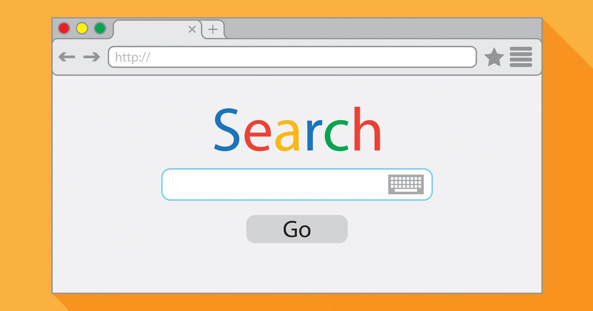 Vale a pena investir no Google Adwords? Descubra aqui!