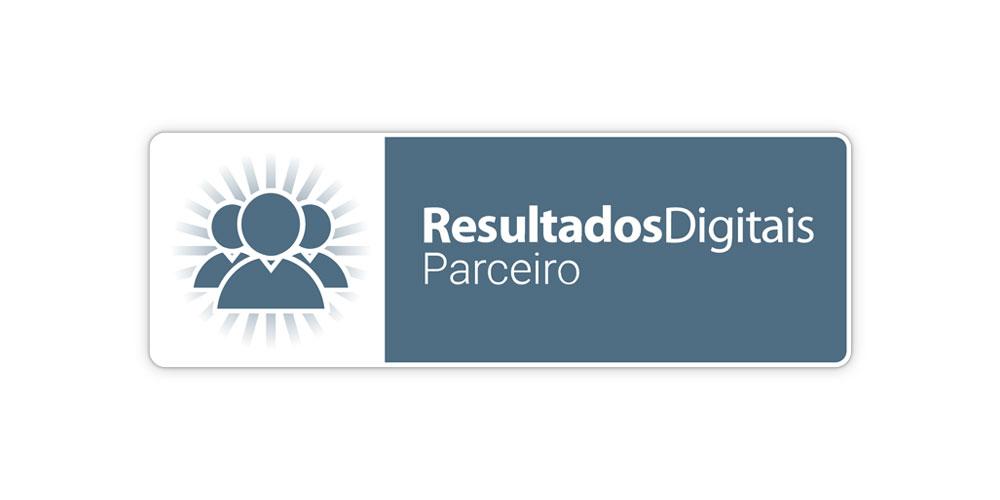 Certificado-Inbound-Marketing-para-Agencias-RD-Station-e-Onflag-Agência-Inbound