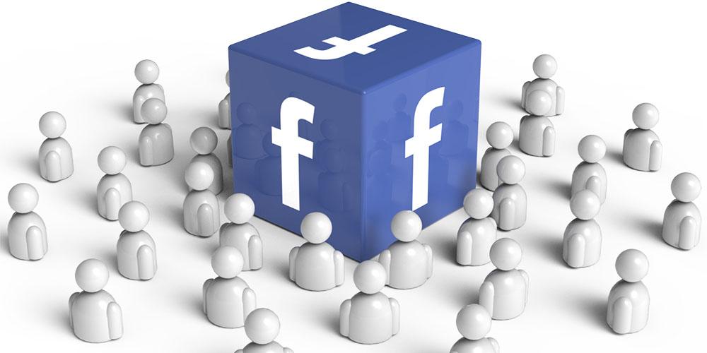 Comece a divulgar o Facebook da sua empresa seguindo 12 dicas simples