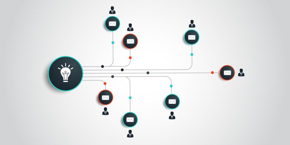 Como-montar-Fluxos-de-E-mails-que-irão-ajudar-sua-equipe-de-vendas
