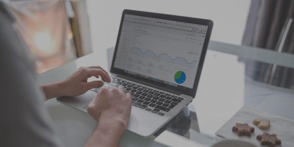 Curso Google Analytics Ribeirão Preto