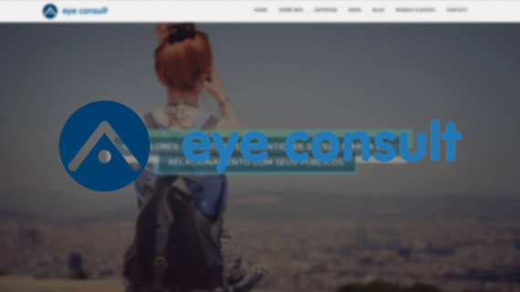 Eye-Consult-Site
