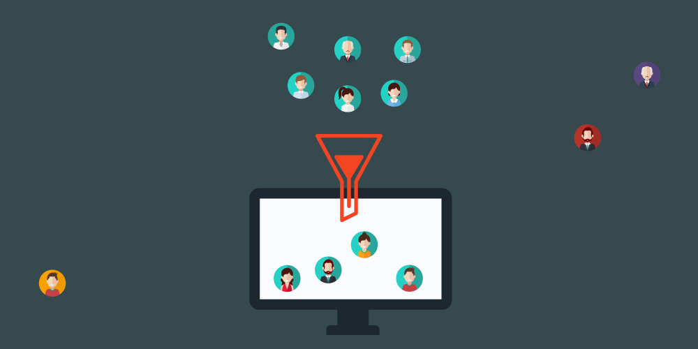 como-colocar-empresa-internet-inbound-marketing