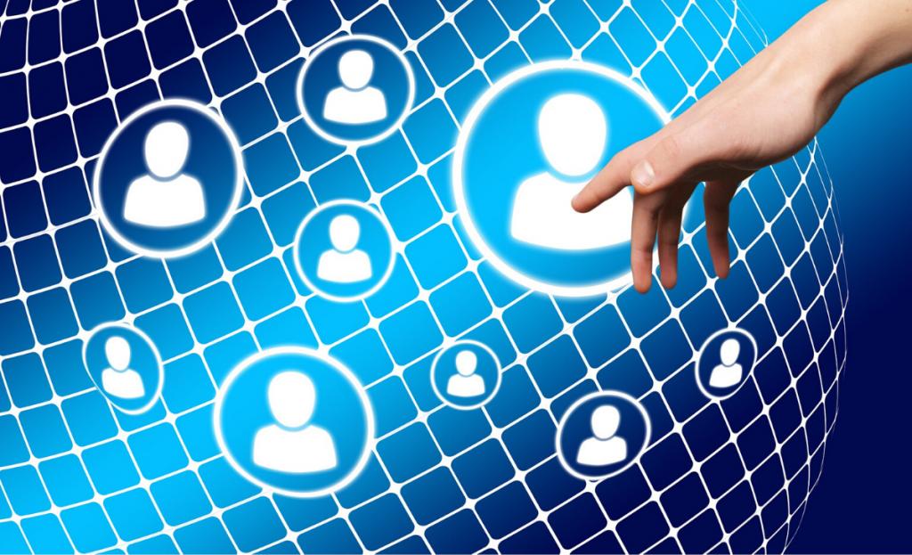Faça Marketing Digital com Inteligência Artificial Porque Isso Já Pode Impulsionar seus Resultados