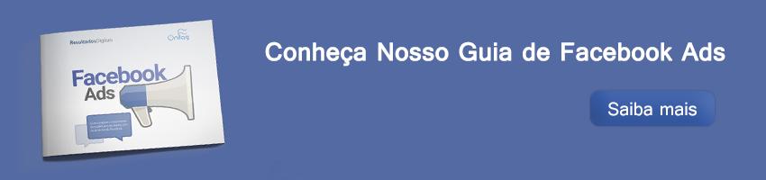Facebook-Ads-Guia-Grátis
