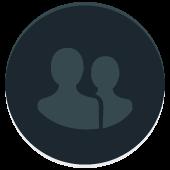 Fale com nosso consultor em marketing digital