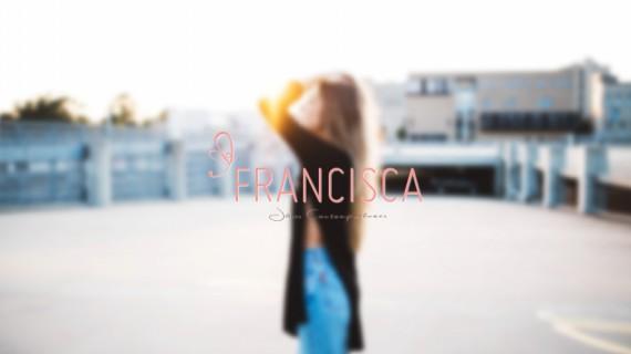 case-inbound-marketing-Francisca-Joias-contemporaneas
