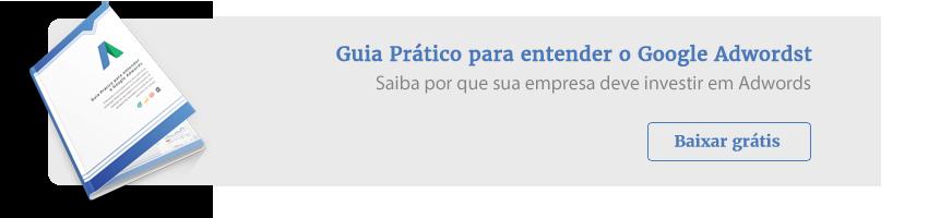 http://pages.onflag.com.br/guia-pratico-google-adwords