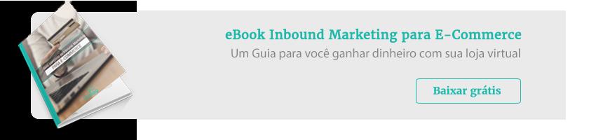 eBook-Inbound-Marketing-para-E-Commerce