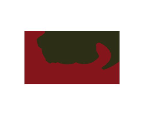IGC contabil