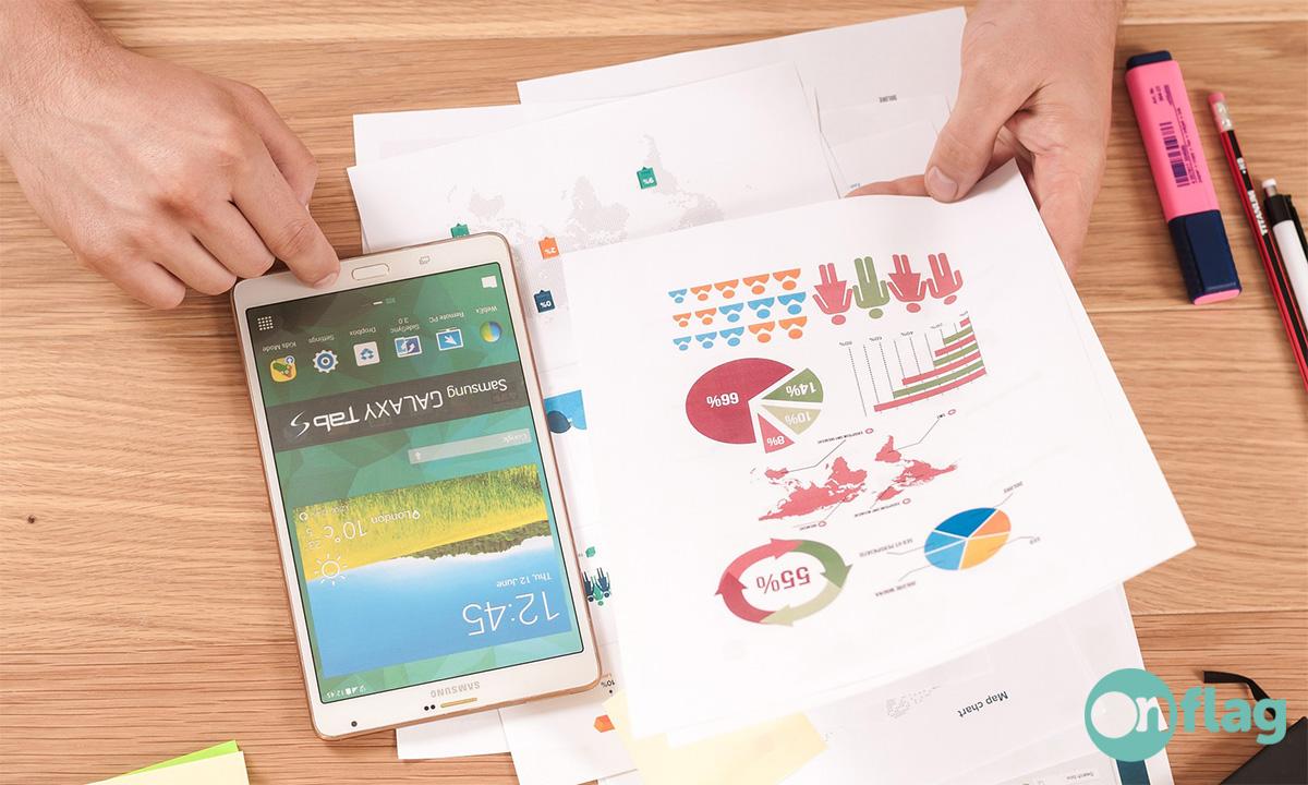 Estratégia Digital, Aprenda a Fazer a sua Agora