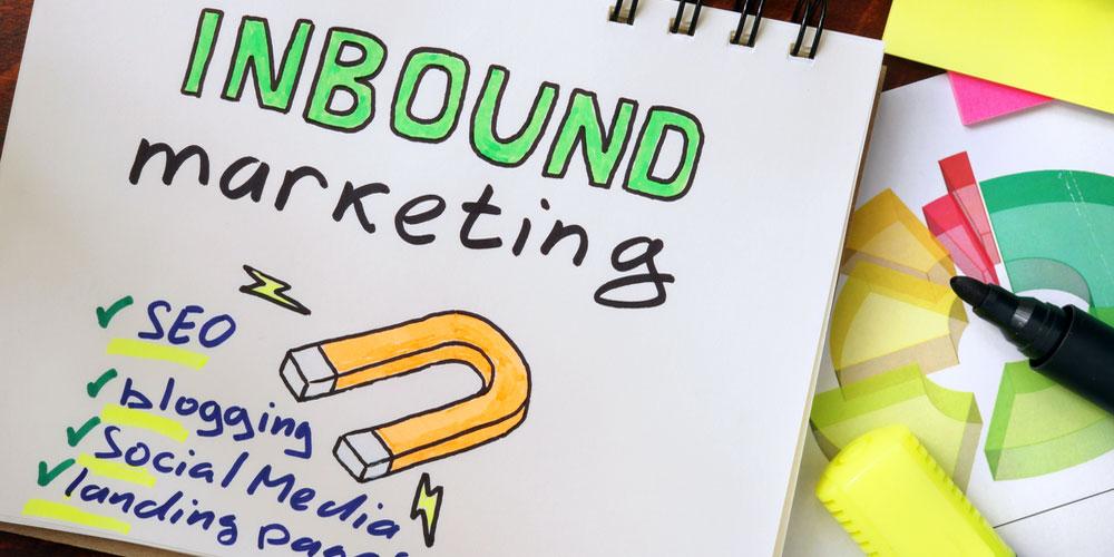 e-commerce-nao-tem-visibilidade-falta-Inbound-Marketing
