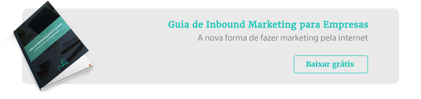 Inbound-Marketing-para-empresas