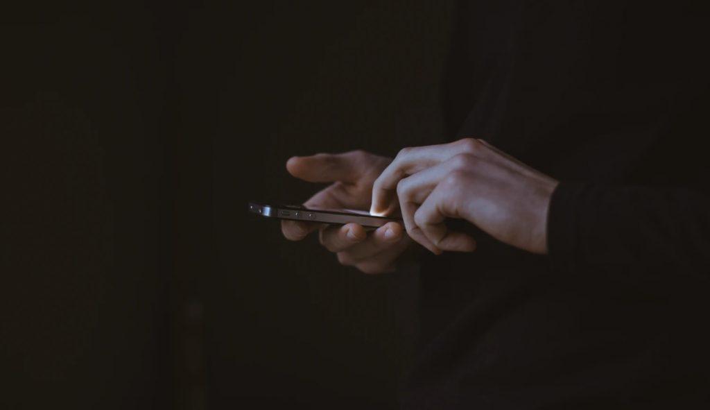 Inteligência Artificial no Marketing Digital