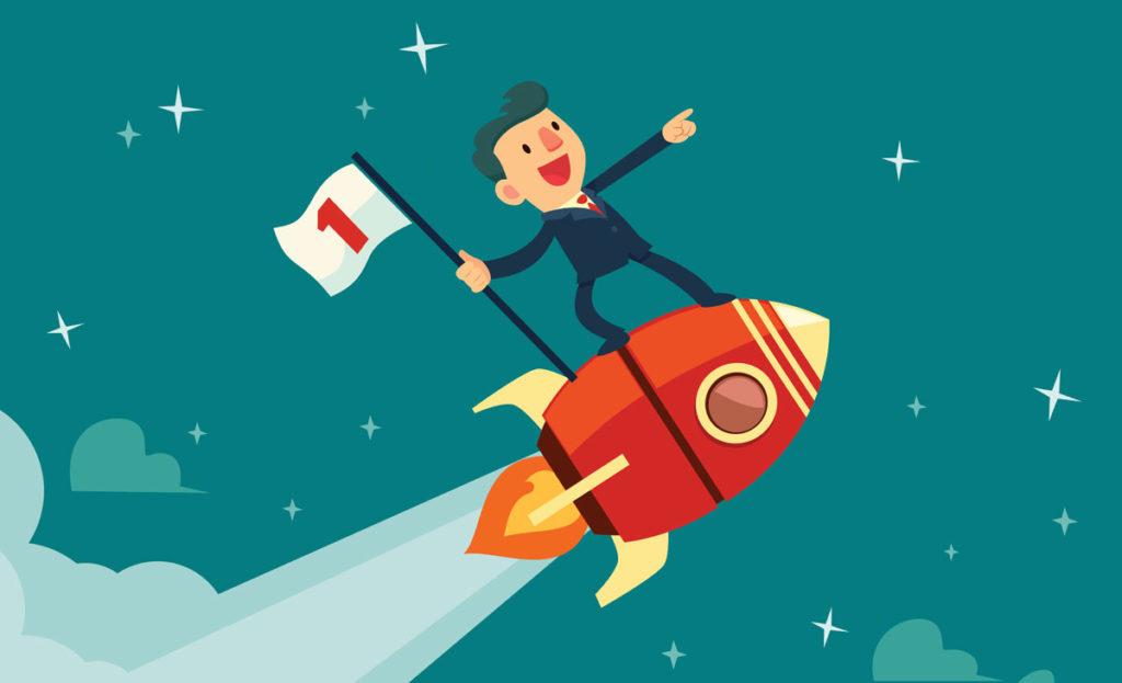 Saiba como vencer os desafios do Inbound Marketing