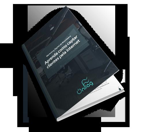Marketing Digital de Resultados Aprenda como captar clientes pela internet