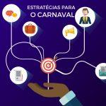 estrategia-para-o-carnaval