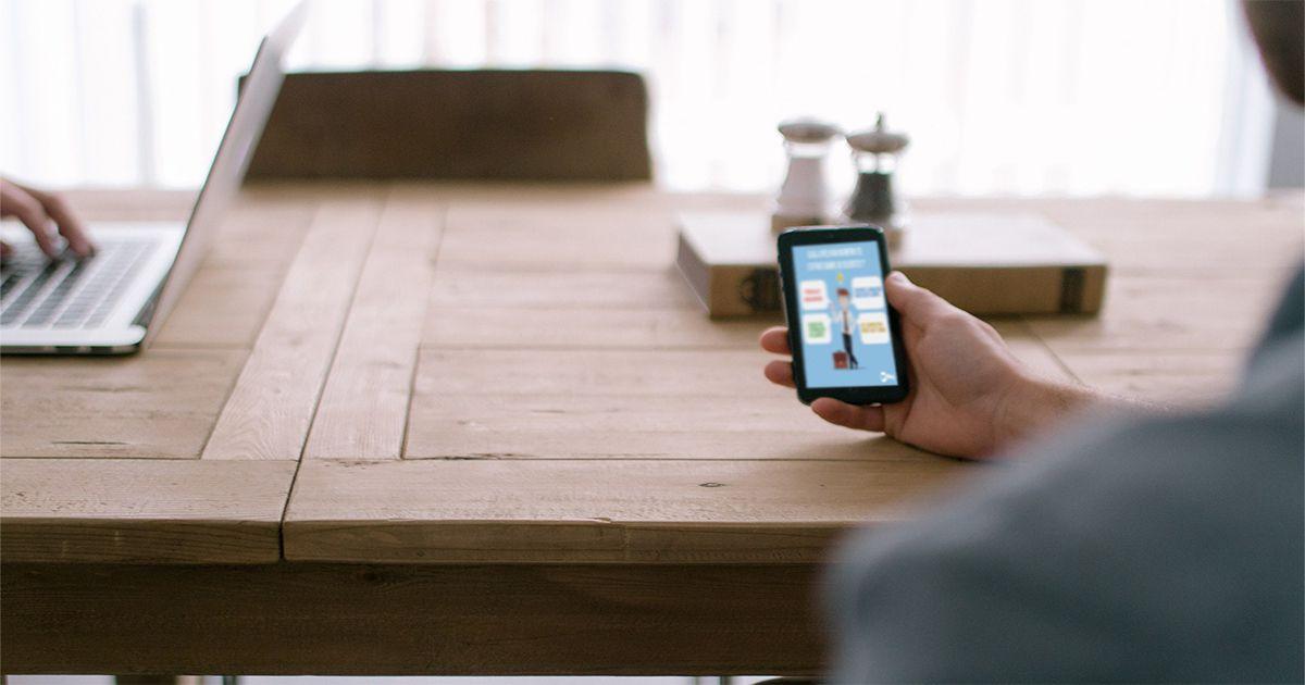 Marketing Digital para Pequenas Empresas é Hora Quebrar Mitos!