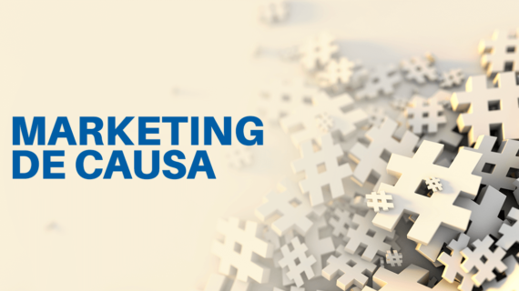 Marketing de causa: por que investir em ações sociais?