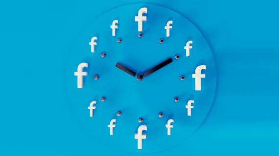 Afinal, qual é a melhor hora para postar nas redes sociais?