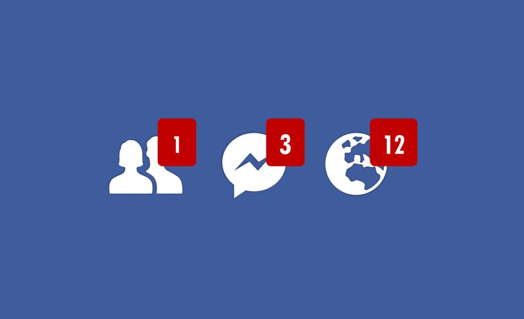 5 dicas para bombar a sua página no Facebook para Negócios