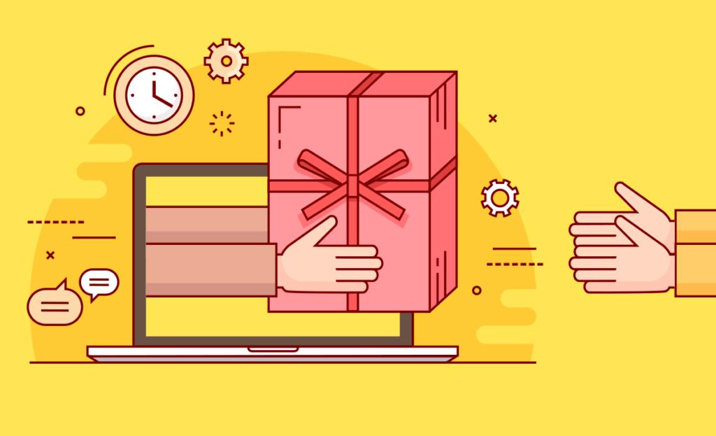 Descubra as estratégias para aumentar as vendas de fim de ano