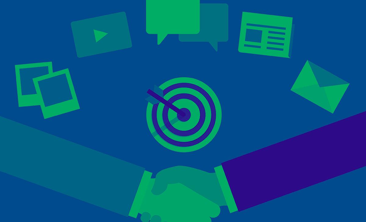 Publicidade no WhatsApp funciona? Explicaremos para você!