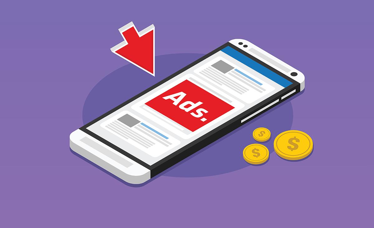 4 estratégias digitais para aumentar as vendas no começo do ano