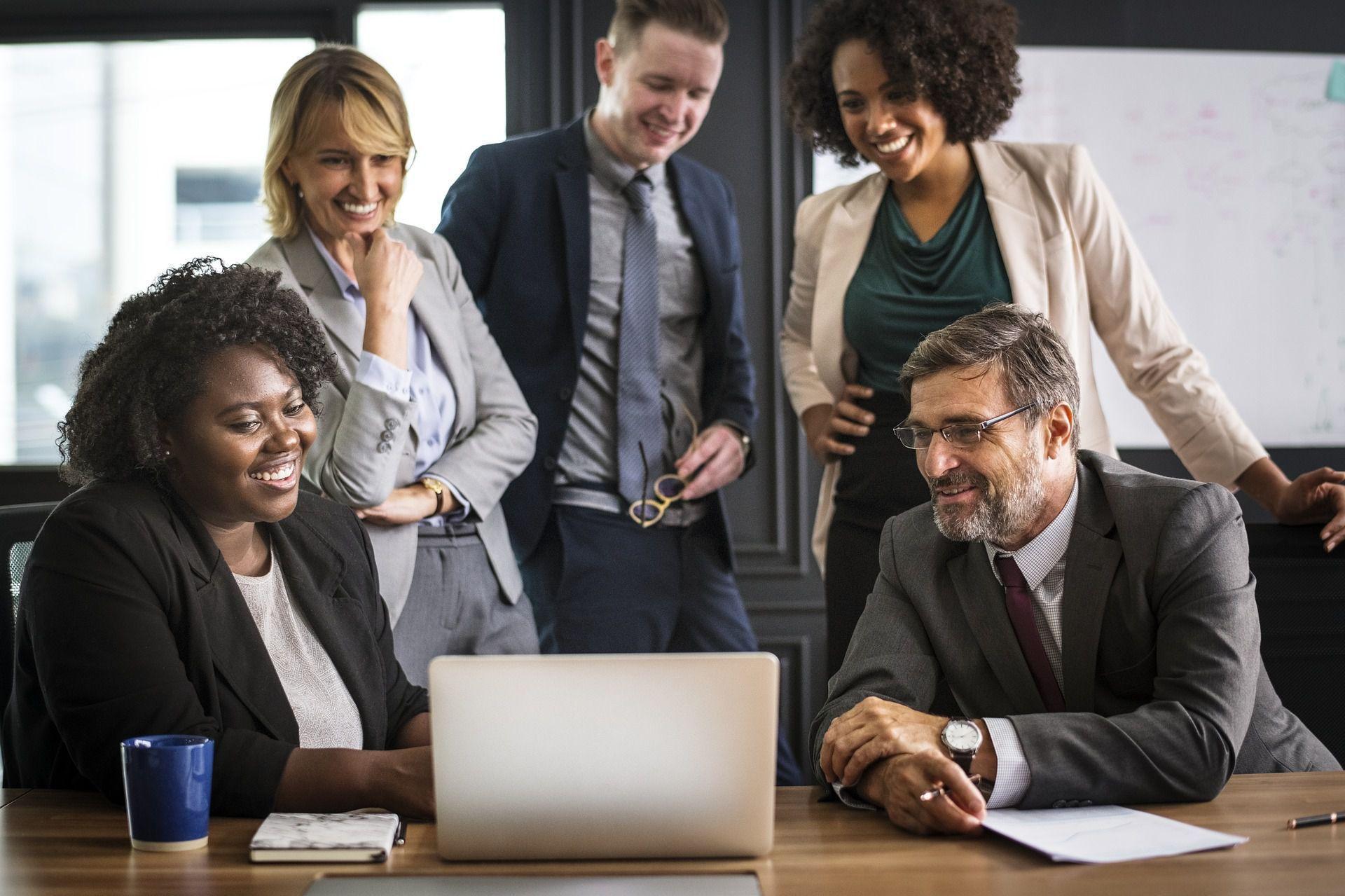 4 Perguntas Capazes de Impulsionar seu Plano de Marketing Digital