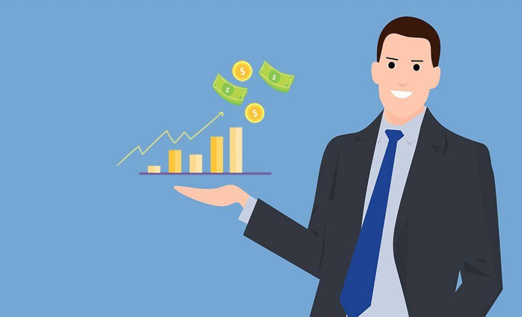 Por que Marketing Digital é a saída para Orçamento Reduzido? Veja 4 Argumentos Imbatíveis!